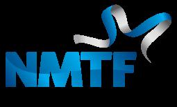 NMTF Logo