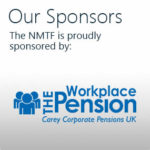 work-place-pensions