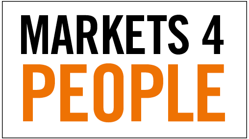 Markets4People